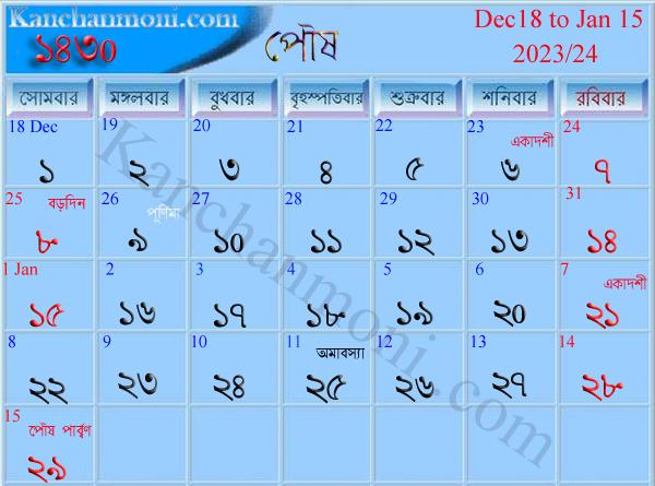 http://www.kanchanmoni.com/pous.jpg